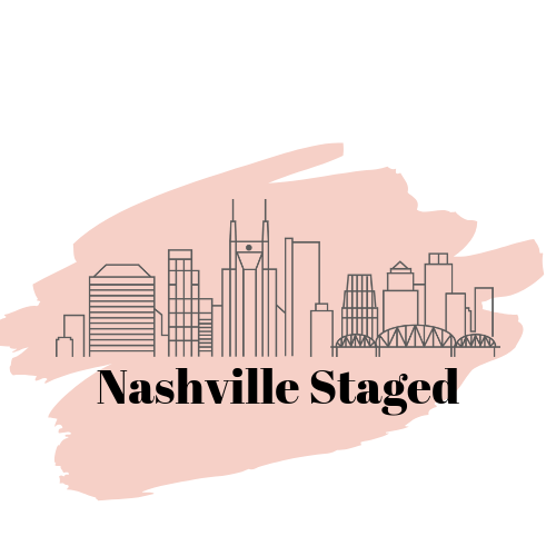 Nashville Staged